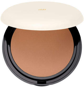 H&M Compact Foundation - Beige