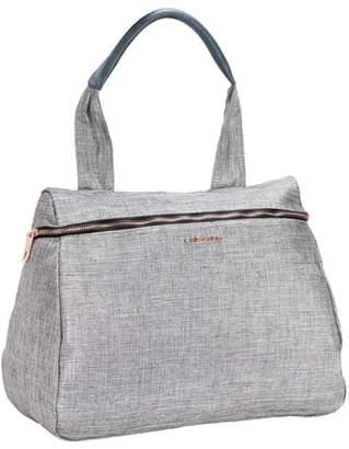 Lassig Glam Rosie Diaper Bag