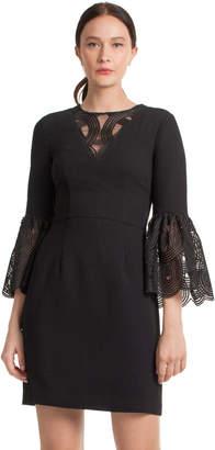 Trina Turk LUCIANA DRESS