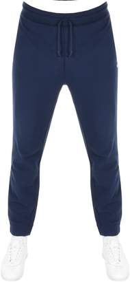 Classic Joggers Navy