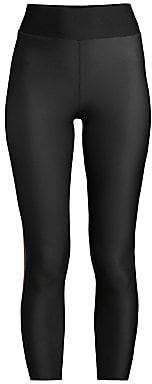 ULTRACOR Women's Ultra-High Prisma Six Stretch Leggings