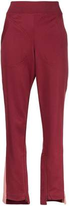 adidas by Stella McCartney zipped cuff trousers