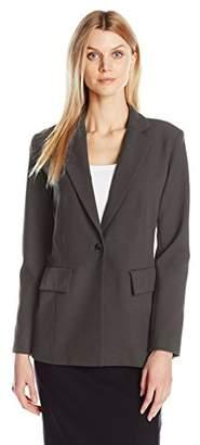 Ellen Tracy Women's Blazers or Sports Jacket