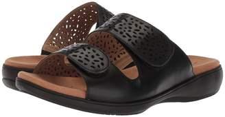 Trotters Tokie Women's Sandals