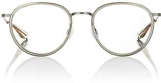 Barton Perreira Men's Corso Eyeglasses