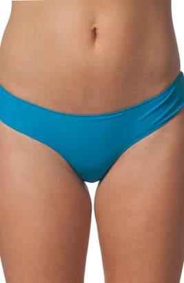 Rip Curl Classic Surf Hipster Bikini Bottom