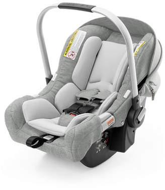 Stokke PIPATM by Nuna® Car Seat & Base