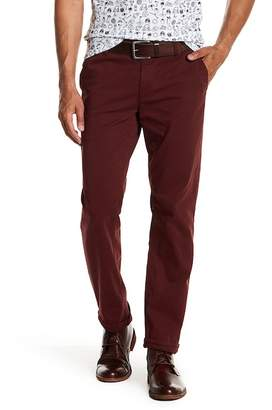 AG Jeans The Graduate Tailored Leg Trousers