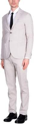 Giorgio Armani Suits - Item 49391161VX