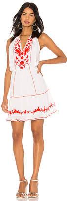 Joie Clemency Dress