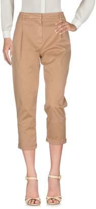 Garage Nouveau 3/4-length shorts - Item 13123347XP