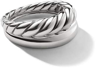 86b3574cf Stacking Rings For Women - ShopStyle UK