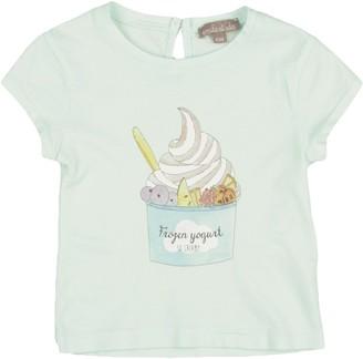 Emile et Ida T-shirts - Item 12035903RS