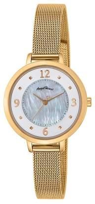 Angel Heart (エンジェル ハート) - Angel Heart エンジェルハート 腕時計 ND30YG