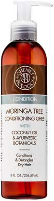 styling/ Qhemet Biologics - Moringa Tree Conditioning Ghee