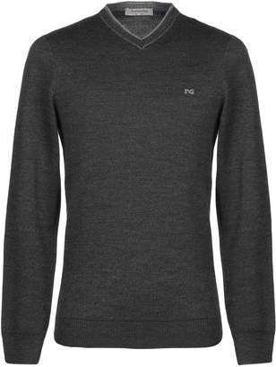 Nero Giardini Sweaters