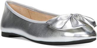 Sam Edelman Ciera Bow Ballet Flats Women's Shoes