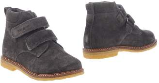 Pom D'Api Ankle boots - Item 11222410UO