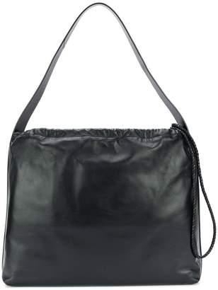 1dba89b3fd87 Aesther Ekme drawstring shoulder bag