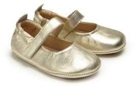 Old Soles Gabrielle Shoes