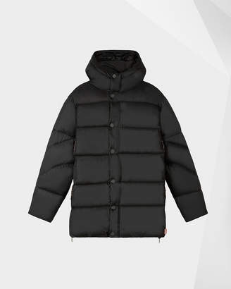 Hunter Men's Original Puffer Coat