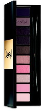Saint Laurent Yves Saint Laurent Couture Variation Palette