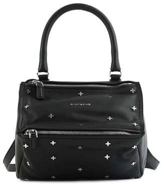 Givenchy (ジバンシイ) - ジバンシージバンシー BB05251 683 ハンドバッグ BK 001ユニセックスブラックF【GIVENCHY】