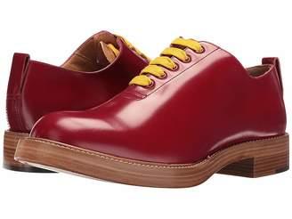 Vivienne Westwood Tommy Shoe Men's Shoes