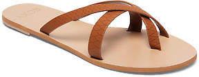 Roxy NEW ROXYTM Womens Kyle Sandal Womens Footwear