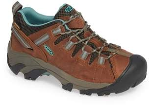 Keen 'Targhee II' Walking Shoe