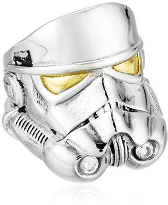 Han Cholo Star Wars by Stormtrooper Ring