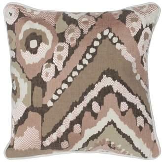 Villa Home Collection Cece Pillow