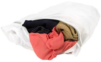 Laura Ashley Large Mesh Wash Bag