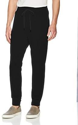 Velvet by Graham & Spencer Velvet Men Crosby Premium Jogger Sweatpant