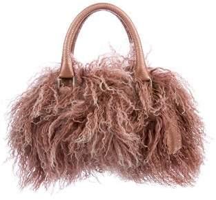 Fendi Selleria Adele Bag