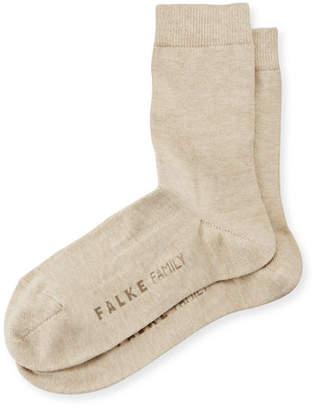 Falke Family Ankle Sock