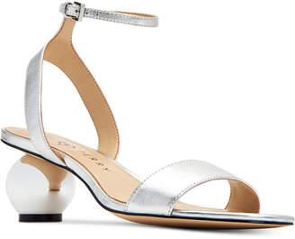 Katy Perry Adventure Dress Sandals Women Shoes