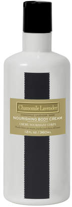 Lafco Inc. New York Chamomile Lavender Body Cream