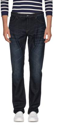 Michael Kors Denim pants - Item 42637756UD