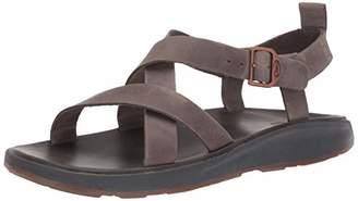 Chaco Men's Wayfarer Hiking Shoe