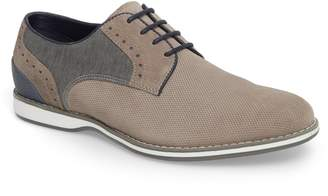 Kenneth Cole Reaction Weiser Lace-up Derby