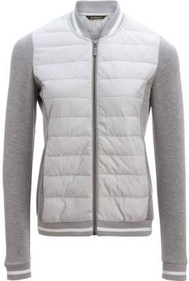 Barbour Freestone Sweat Jacket - Women's