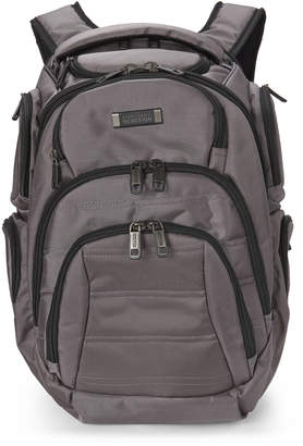 Kenneth Cole Reaction Pack Of All Trades Backpack