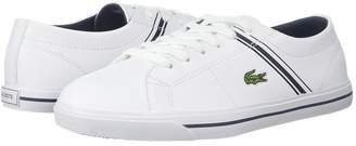 Lacoste Kids Riberac Kid's Shoes