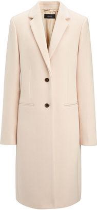 Joseph New Wool Martin Coat