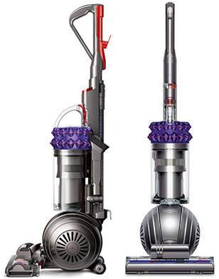 Dyson Turcotte Ball Animal Vacuum Cleaner