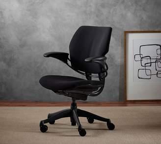 Pottery Barn Humanscale®; Freedom Task Desk Chair