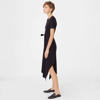 19fee7c514d Club Monaco Dresses - ShopStyle Canada