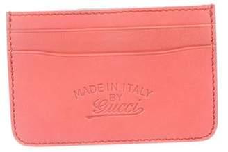 4cd5e41c58e Mens Orange Leather Wallet - ShopStyle