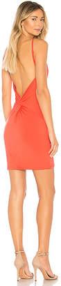 by the way. Alayna Mini Dress